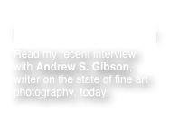 Previous news headlines.